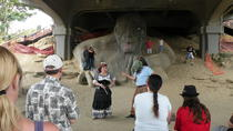Die Fremont-Bezirkstour, Seattle, Walking Tours