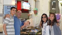 Casablanca Marché Central Food Tour and Seafood Lunch, Casablanca, Food Tours