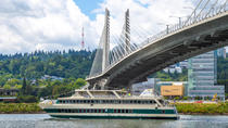 Lunch Cruise by Portland Spirit Cruise, Portland, Lunch Cruises