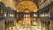 Highlights Of Istanbul tour, Istanbul, Private Sightseeing Tours