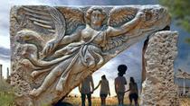 Private Ephesus tour, Kusadasi, Cultural Tours