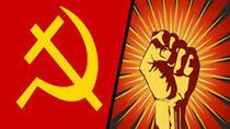 The Tour of Communism, Bucharest, Cultural Tours