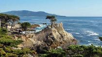 Monterey & Carmel Outing, San Francisco, Cultural Tours