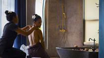 REAL Spa - Full Body Oil Massage, Siem Reap, Day Spas