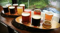 Quito Craft Beer Tour - Old Town (Centro Historico), Quito, Beer & Brewery Tours