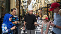 Melbourne Mixed Chocolate Laneways and Arcades Walking Tour, Melbourne, Food Tours