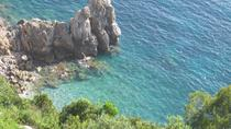 MINICRUISE GIGLIO AND GIANNUTRI ISLANDS, Tuscany, Day Cruises