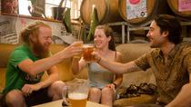 Bikes and Brews: Melbourne's Craft Beer Tour, Melbourne, Beer & Brewery Tours
