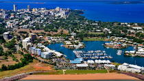 Explore Darwin City Sights, Darwin, City Tours