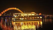 Danang By Night & Han Cruise, Da Nang, Night Tours