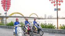 Danang Foods Explorer-Ao Dai Riders & Guide, Da Nang, 4WD, ATV & Off-Road Tours