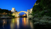 Herzegovina Day Tour from Mostar and Sarajevo, Mostar, Full-day Tours