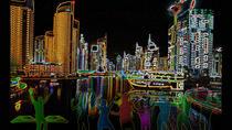 New Year Party Dubai Cruise, Dubai, Night Cruises