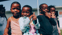 Community Tour: Volunteering in the Township, Cape Town, Cultural Tours