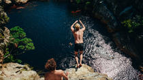 Crystal Pools, Cape Town, 4WD, ATV & Off-Road Tours