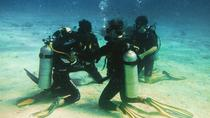 PADI Discover Scuba Diving Experience Day Trip, Krabi, Day Trips