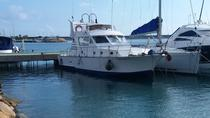 Costa Blanca Rent A Boat, Torrevieja, Cultural Tours