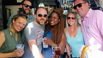 Independence Pub Crawl, Boston, Bar, Club & Pub Tours