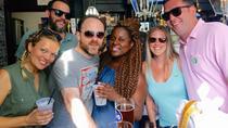 Private Independence Pub Crawl, Boston, Bar, Club & Pub Tours