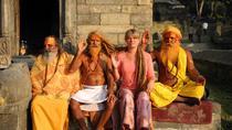 One Day Kathmandu Heritage Tour, Kathmandu, Historical & Heritage Tours