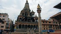 One Day Patan and Bhaktapur Heritage Tour, Kathmandu, Historical & Heritage Tours