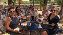 Livermore Valley Winery Join In Group Tours, North America, Wine Tasting & Winery Tours