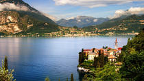Full-day Lake Como and Valtellina Valley Small-Group Tour from Milan, Milan, Day Trips