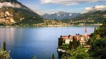 Private Tour: Lake Como and Valtellina Day Trip from Milan, Milan, Private Day Trips