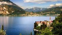 Private Tour: Lake Como and Valtellina Day Trip with Lunch and Wine-Tasting from Milan, Milan,...