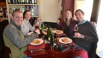 Private Tour: Prosecco Wine Tasting Day Trip with Lunch from Venice, Venice, Dining Experiences