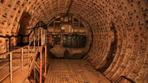 Bunker 42 tour, Moscow, Skip-the-Line Tours