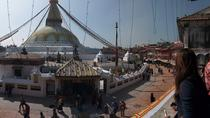 Best Nepal Tour, Kathmandu, Cultural Tours
