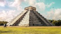 Explore Riviera Maya (3 Day Weekend), Cancun, Multi-day Tours