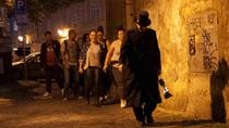 Prague Ghosts and Legends of Old Town Walking Tour, Prague, Night Tours