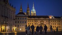 Small-Group Prague Castle Night Walking Tour, Prague, Historical & Heritage Tours