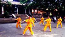 Private Quanzhou Silk Route Tour from Xiamen, Xiamen, Day Trips