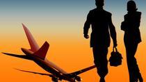 Private Transfer with Guide : Xiamen International Airport to Xiamen City Hotel, Xiamen, Airport &...