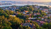 Private Xiamen Day Tour to Gulangyu Island, Hulishan Fortress, Nanputuo Temple, Xiamen, Day Trips