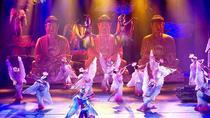 Xiamen Minnan Magic Cultural Show Ticket, Xiamen, Theater, Shows & Musicals