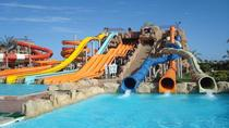 Aqua Park, Sharm el Sheikh, Other Water Sports