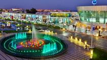 City Tour, Sharm el Sheikh, Cultural Tours
