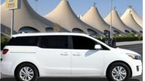 Hurghada Private Transfer, Hurghada, Private Transfers