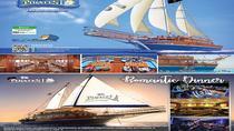 Pirates Dinner Cruise, Sharm el Sheikh, Dinner Cruises