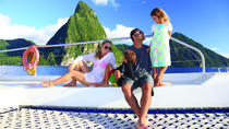 Bean to Bar, St Lucia, Day Cruises