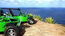 Northern Sights, St Lucia, 4WD, ATV & Off-Road Tours