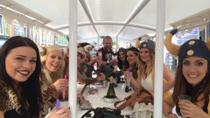 Amsterdam Luxurious Party Bike Tour With Private Chauffeur, Amsterdam, Beer & Brewery Tours