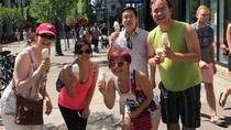 Clue-Gathering Adventure Game - Winnipeg, MB, Churchill, Self-guided Tours & Rentals