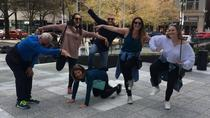 Operation City Quest Scavenger Hunt - Columbia, SC, South Carolina, Self-guided Tours & Rentals