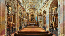Classical Concert in Vienna's St. Anne's Church: Mozart, Beethoven, or Schubert, Vienna, Classical ...