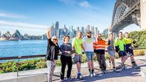 Experience the Real Sydney with our Signature Tour, Sydney, Cultural Tours